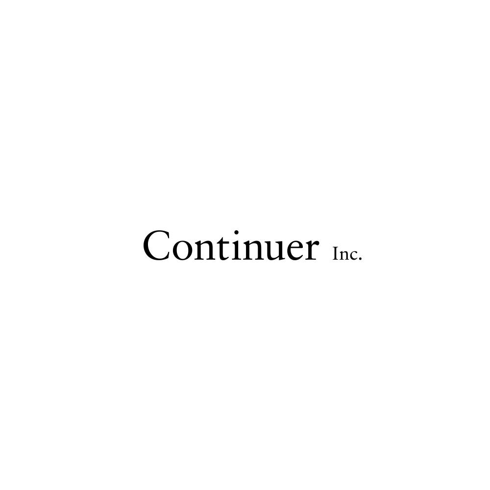 Continuer Inc.|メガネ・サングラス|Select Shop