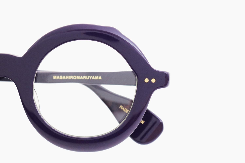 MM0024 - 6 MASAHIROMARUYAMA