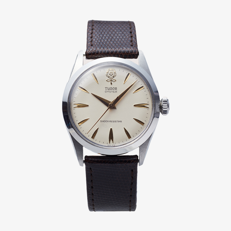 SOLD OUT|TUDOR|OYSTER – 60's|VINTAGE TUDOR