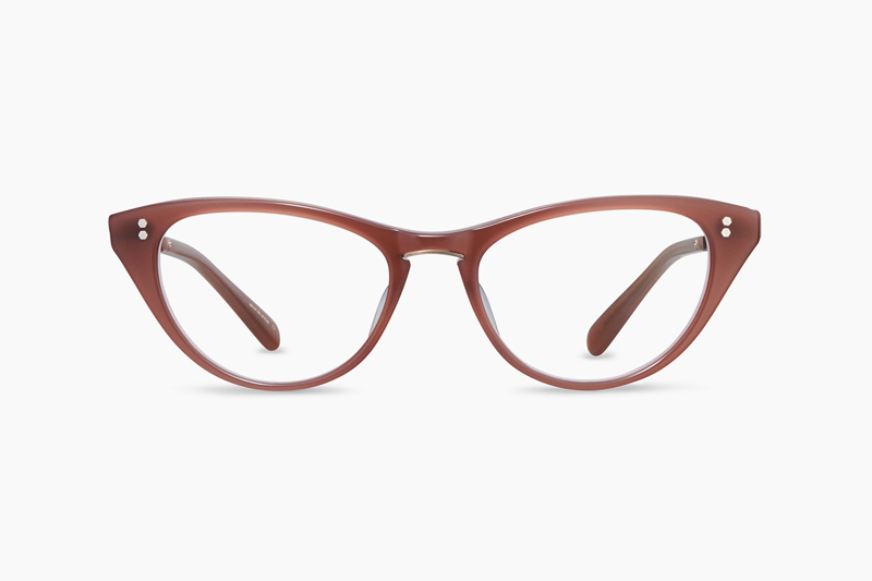 IVY – ROSEWOOD|Mr. Leight