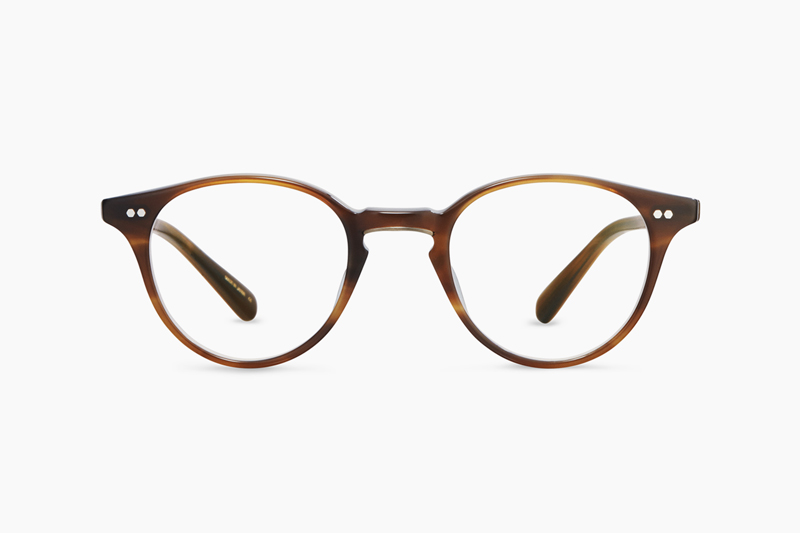 MARMONT C – BEACHWOOD|Mr. Leight
