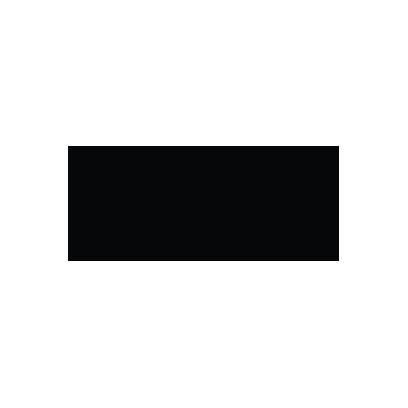 ADPT STRAP
