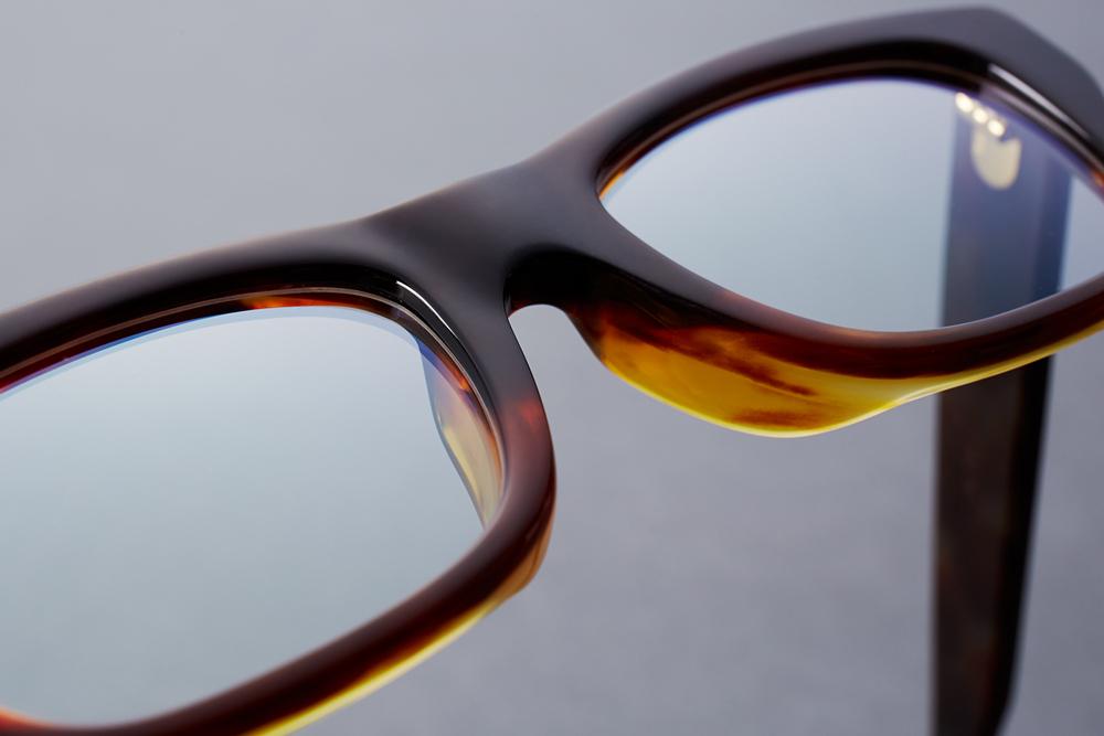 Luxury Eyewear / ラグジュアリーアイウェア