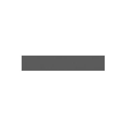 10 eyevan