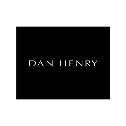 DAN HENRY / ダン・ヘンリー