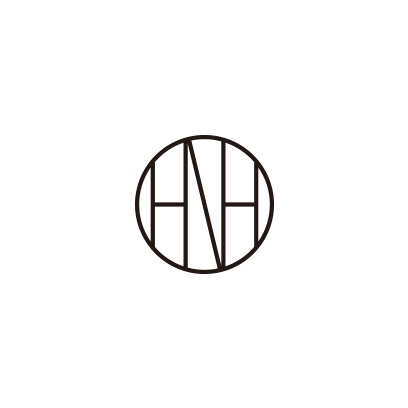 Haffmans & Neumeister / ハフマンス・アンド・ノイマイスター
