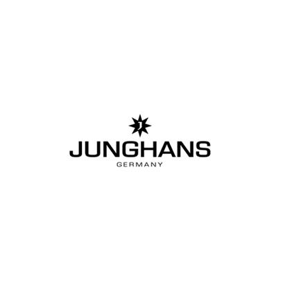 JUNGHANS / ユンハンス