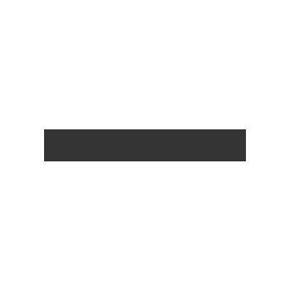 Arumamika