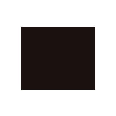 JULIUS TART OPTICAL / ジュリアス・タート・オプティカル