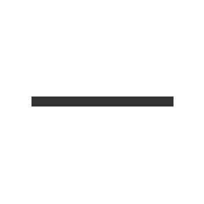 MASAHIROMARUYAMA / マサヒロマルヤマ