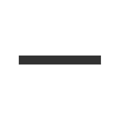 MASUNAGA since 1905