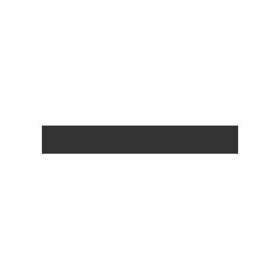 megane and me / メガネ アンド ミー