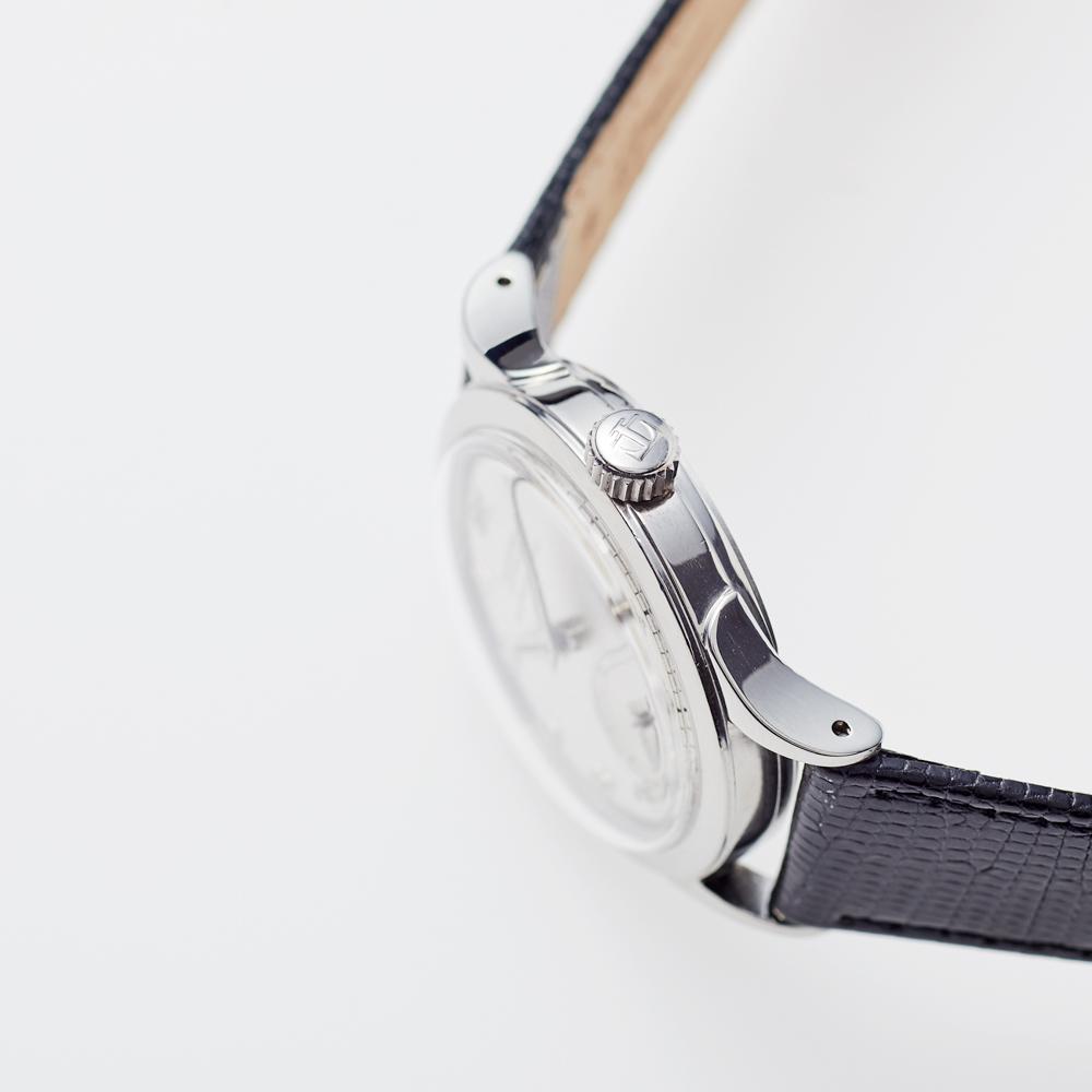 SOLD OUT|Tissot|Men's model - 50's|OTHER VINTAGE WATCH