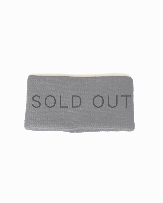 CASHMERE 100 NECK WARMER – Black|COMESANDGOES
