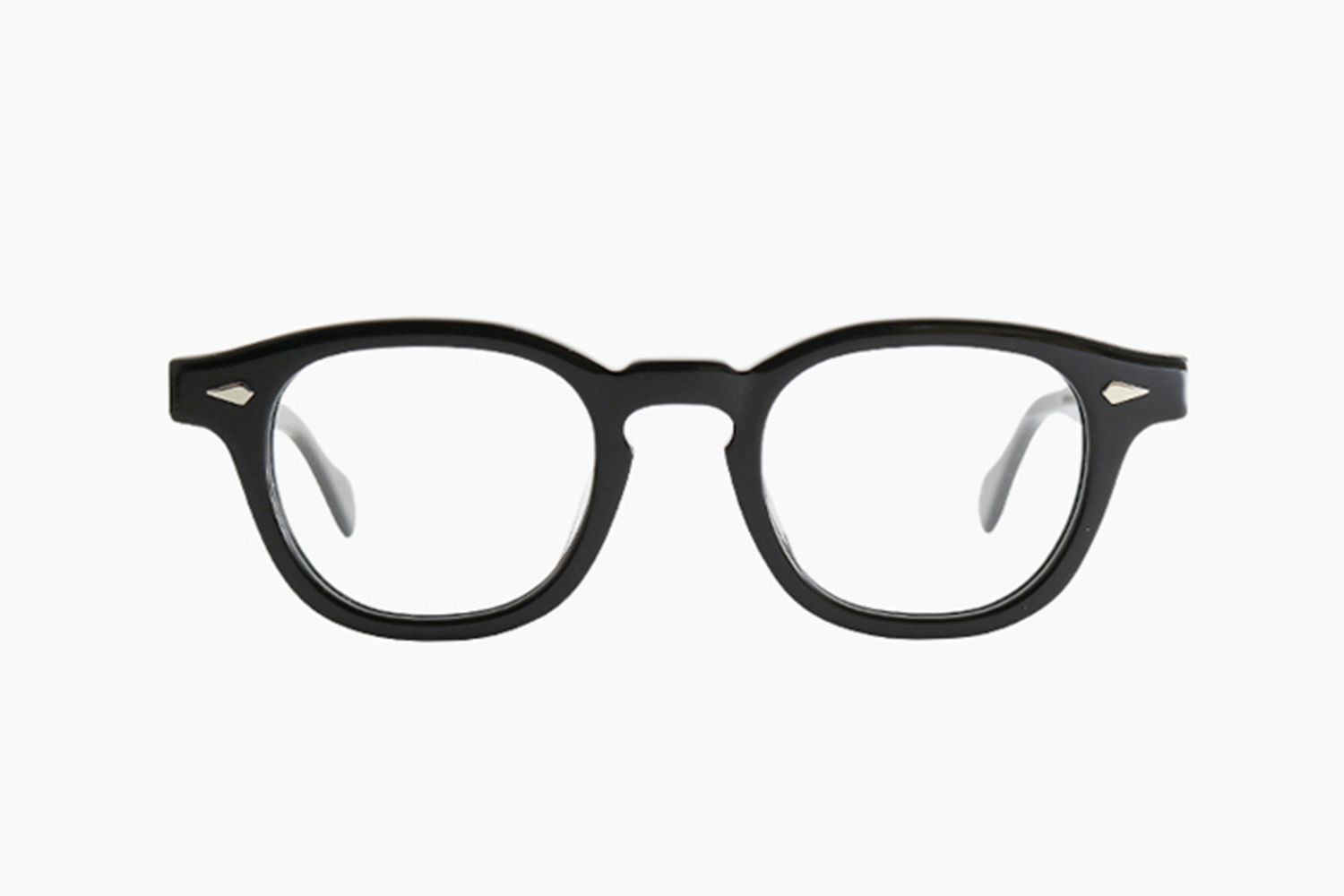 AR 44-22 – Black|JULIUS TART OPTICAL