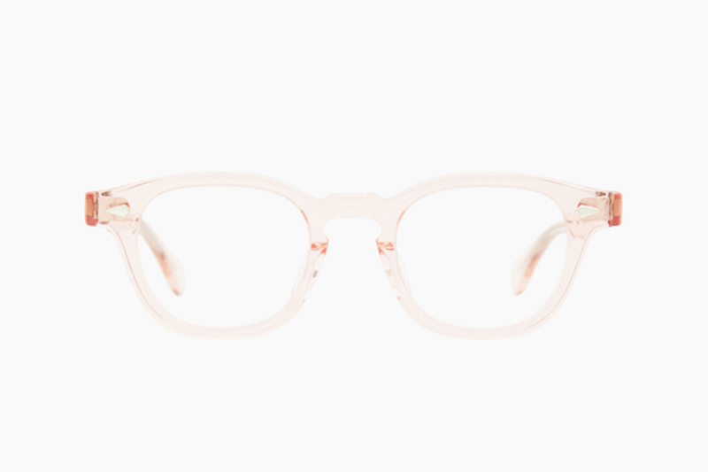 AR 44 – Flesh Pink|JULIUS TART OPTICAL