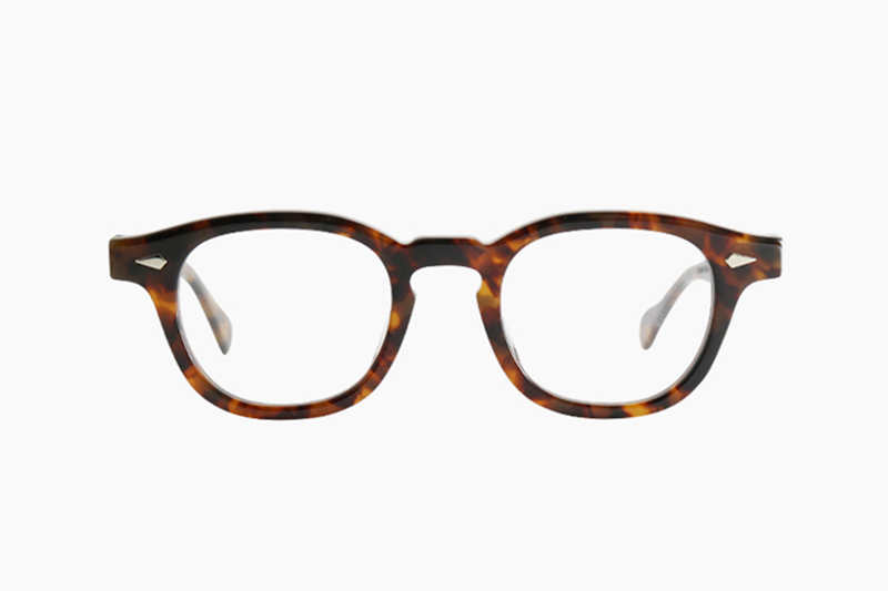 AR 44 – Tortoise|JULIUS TART OPTICAL