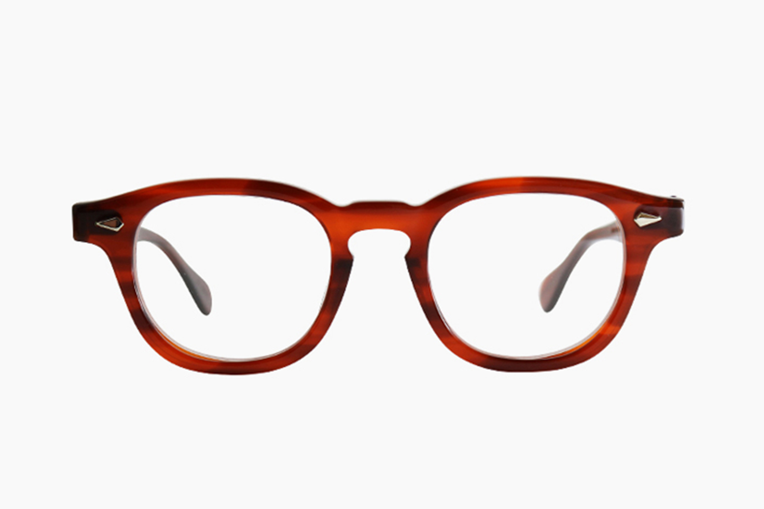 AR 46 – Amber|JULIUS TART OPTICAL