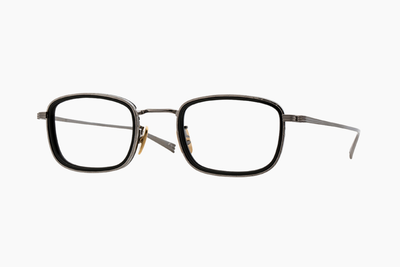 UMPIRE48-2 – 020-4|OG×OLIVER GOLDSMITH