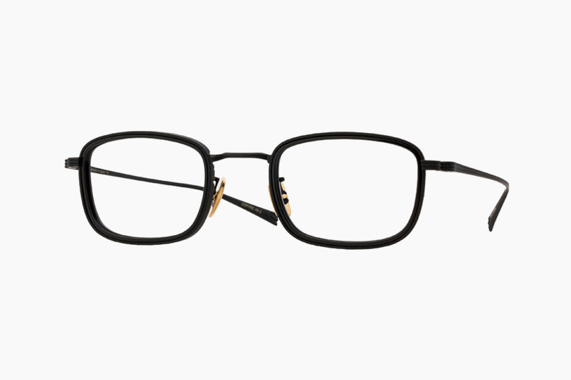 UMPIRE48-2 – 025-4|OG×OLIVER GOLDSMITH
