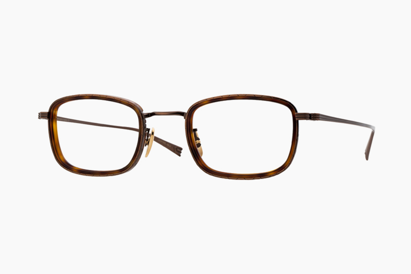 UMPIRE48-2 – 038-4|OG×OLIVER GOLDSMITH