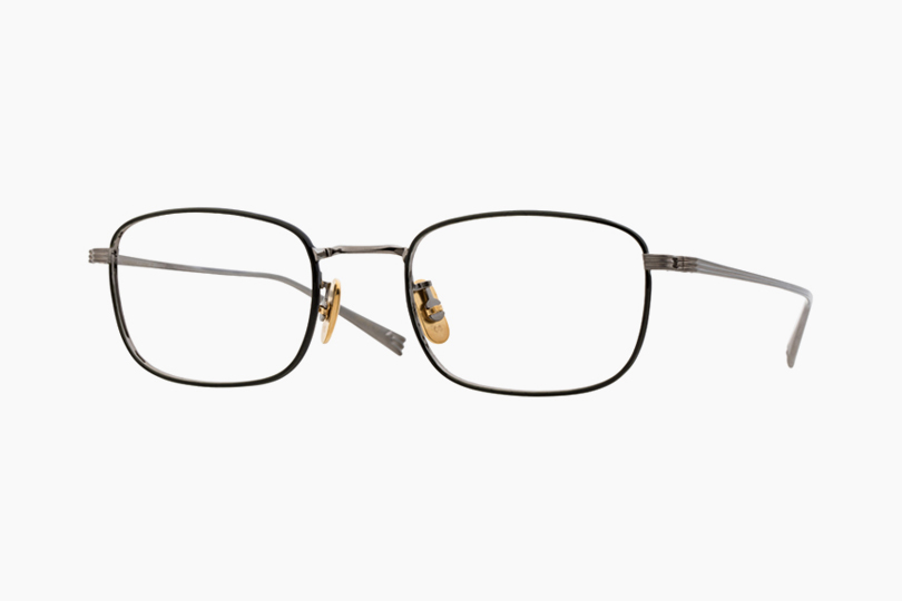UMPIRE51 – 020-2|OG×OLIVER GOLDSMITH