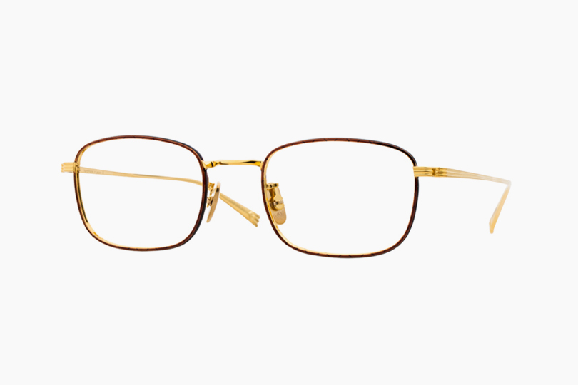 UMPIRE51 – 023-2|OG×OLIVER GOLDSMITH