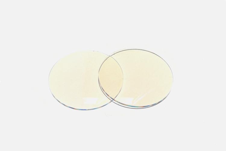 DA-TE [ UV+反射防止+撥水+ブルー光カット ]|LENSES