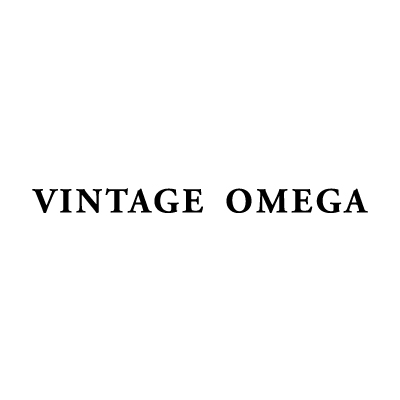 VINTAGE OMEGA / ヴィンテージ オメガ