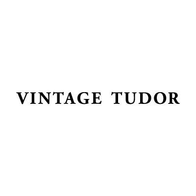 VINTAGE TUDOR / ヴィンテージ チュードル