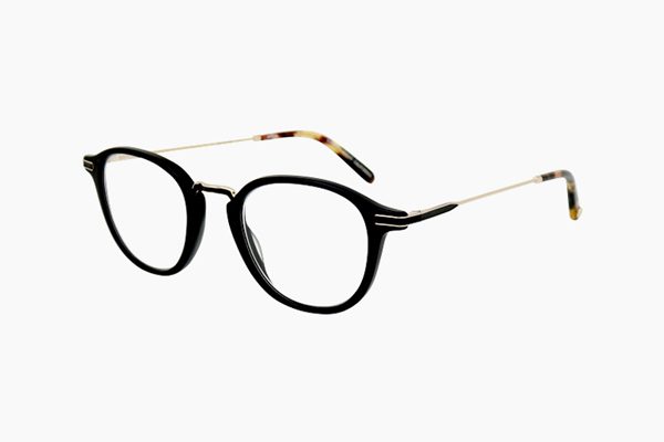 HAMPTON COMBO – MBK-DKT|GARRETT LEIGHT CALIFORNIA OPTICAL