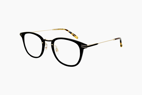 KINNEY COMBO – BK-DKT|GARRETT LEIGHT CALIFORNIA OPTICAL