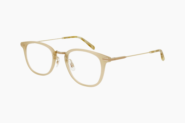 KINNEY COMBO – BN-BSH|GARRETT LEIGHT CALIFORNIA OPTICAL