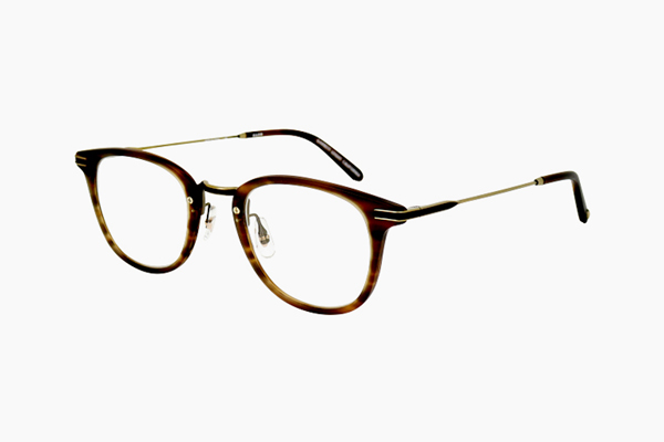 KINNEY COMBO – MBRT|GARRETT LEIGHT CALIFORNIA OPTICAL