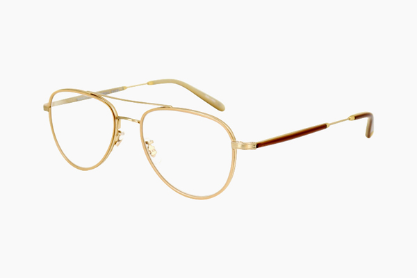 LINNIE – PB-MG|GARRETT LEIGHT CALIFORNIA OPTICAL