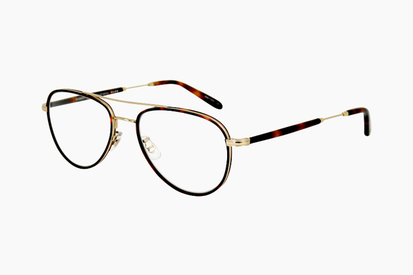 LINNIE – RT-G|GARRETT LEIGHT CALIFORNIA OPTICAL