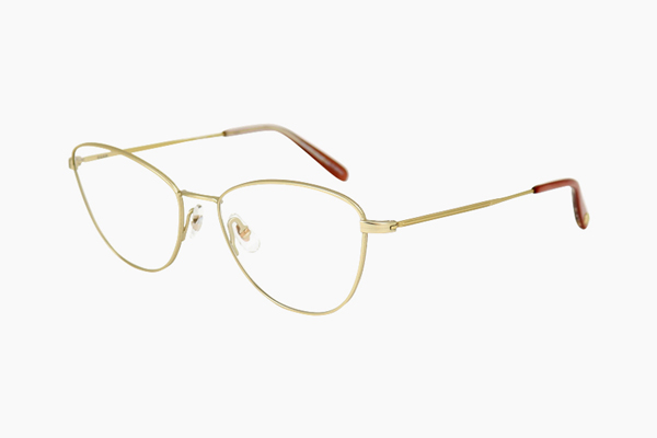 OLIVE – MG-MKVE|GARRETT LEIGHT CALIFORNIA OPTICAL
