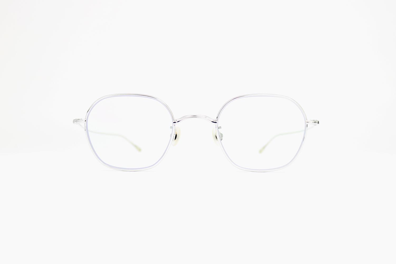 no2 48 - 1S|10 eyevan