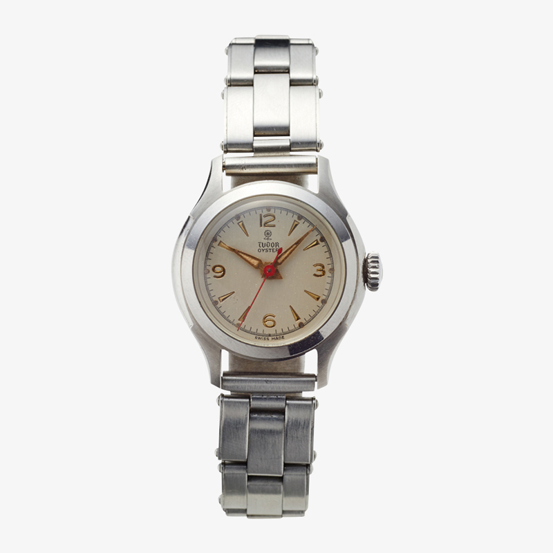 SOLD OUT|TUDOR|OYSTER Ladies' model – 50's|VINTAGE TUDOR