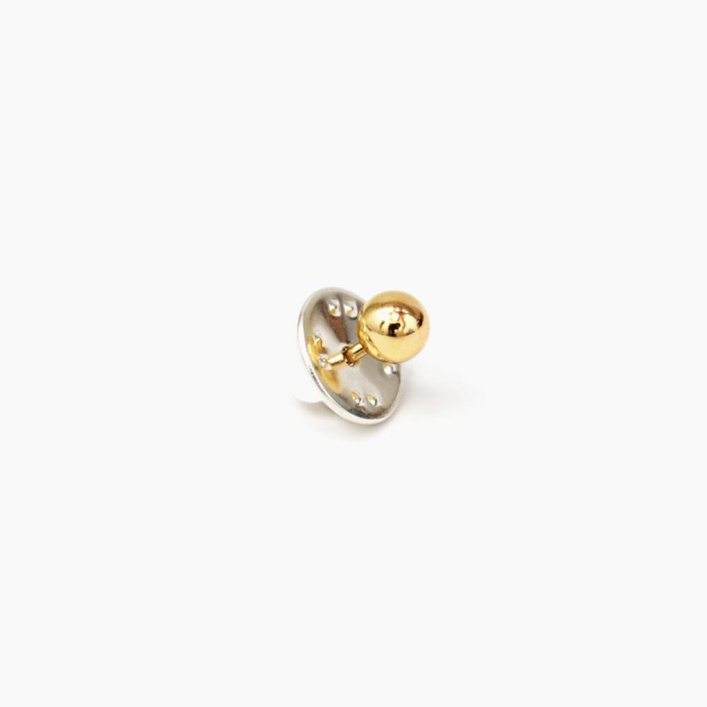 deneb – tiny pin|tmh.
