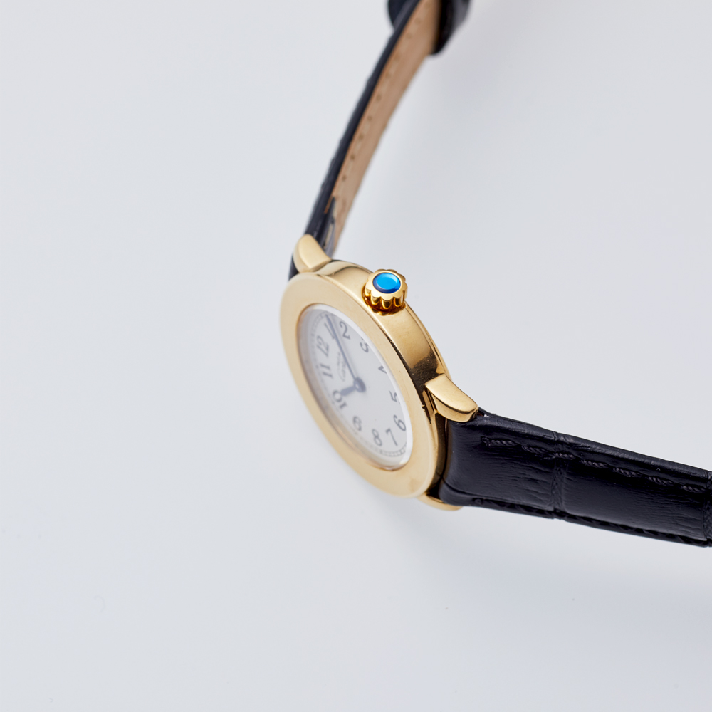 SOLD OUT|Cartier|MUST II - 90's|VINTAGE Cartier