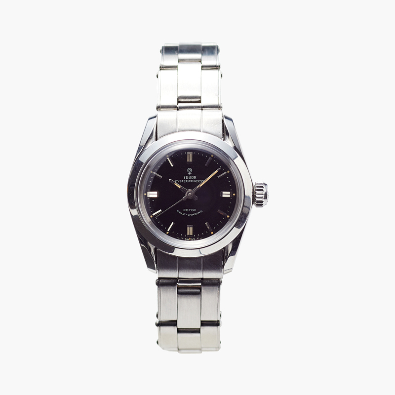 SOLD OUT|TUDOR|OYSTER PRINCESS – 70's|VINTAGE TUDOR