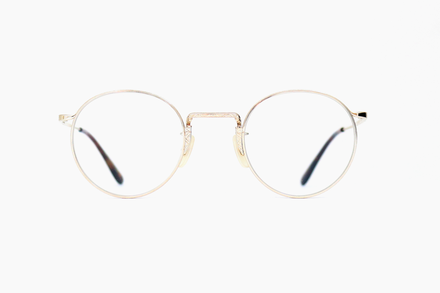 CHARLES 45 – Gold|OLIVER GOLDSMITH