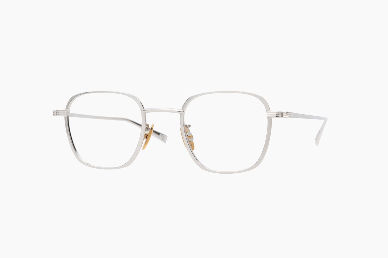 CUT one 44 – 507|OG×OLIVER GOLDSMITH