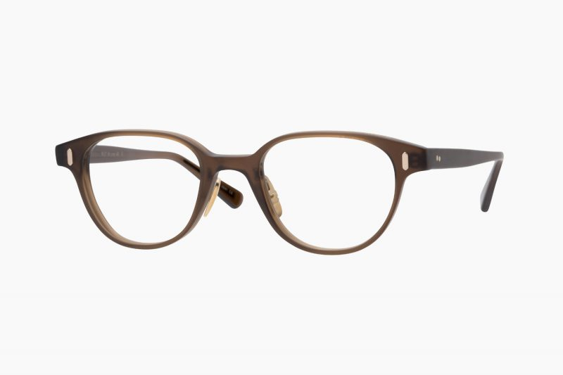 PUT IN one 46 – 604-2|OG×OLIVER GOLDSMITH