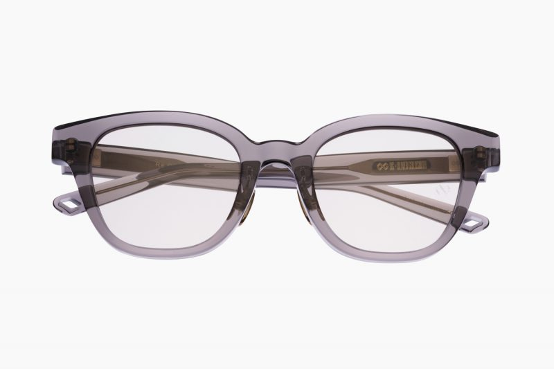 Re.COMMANDER 49  – 607 (SG)|OG×OLIVER GOLDSMITH