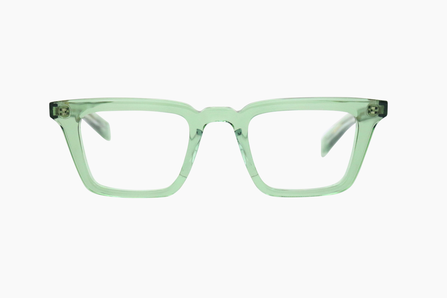 Cooper – Bottle Green|NATIVE SONS