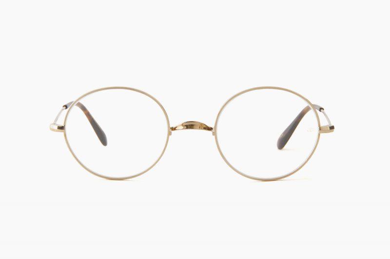 Oliver Oban Titanium – GOLD|OLIVER GOLDSMITH