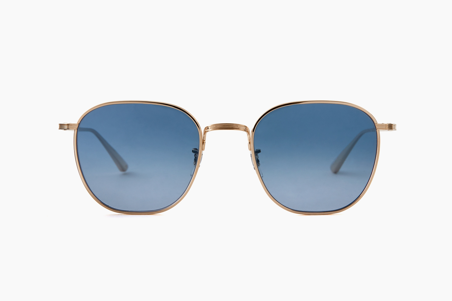 OLIVER PEOPLES THE ROW|Board Meeting 2 – Gold|OLIVER PEOPLES