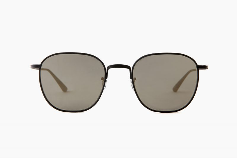 OLIVER PEOPLES THE ROW|Board Meeting 2 – MatteBlack|OLIVER PEOPLES